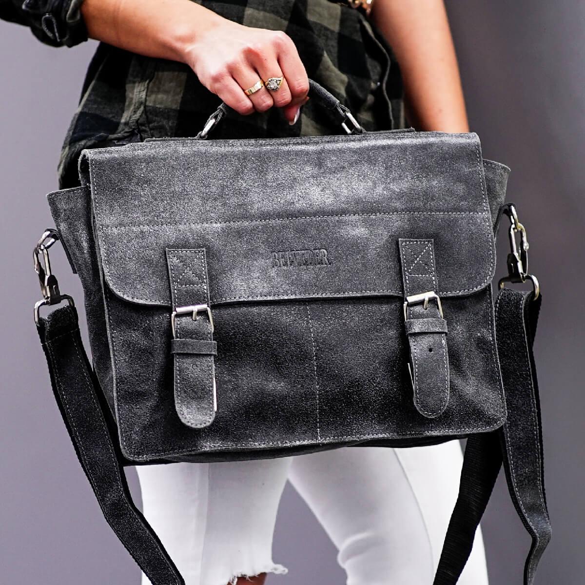 bf69faad3400d torebki listonoszki duże listonoszka damska torebki listonoszki torebka  listonoszka ...
