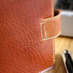 męskie portfele skórzane