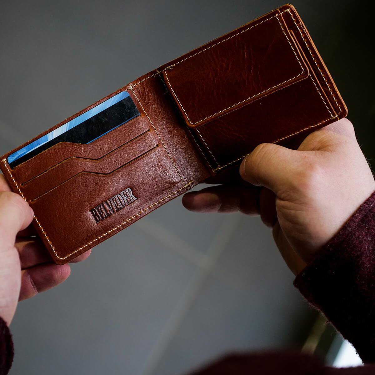 cc8f1899a93cd ... damskie duże sklep z portfelami portfele męskie tanie