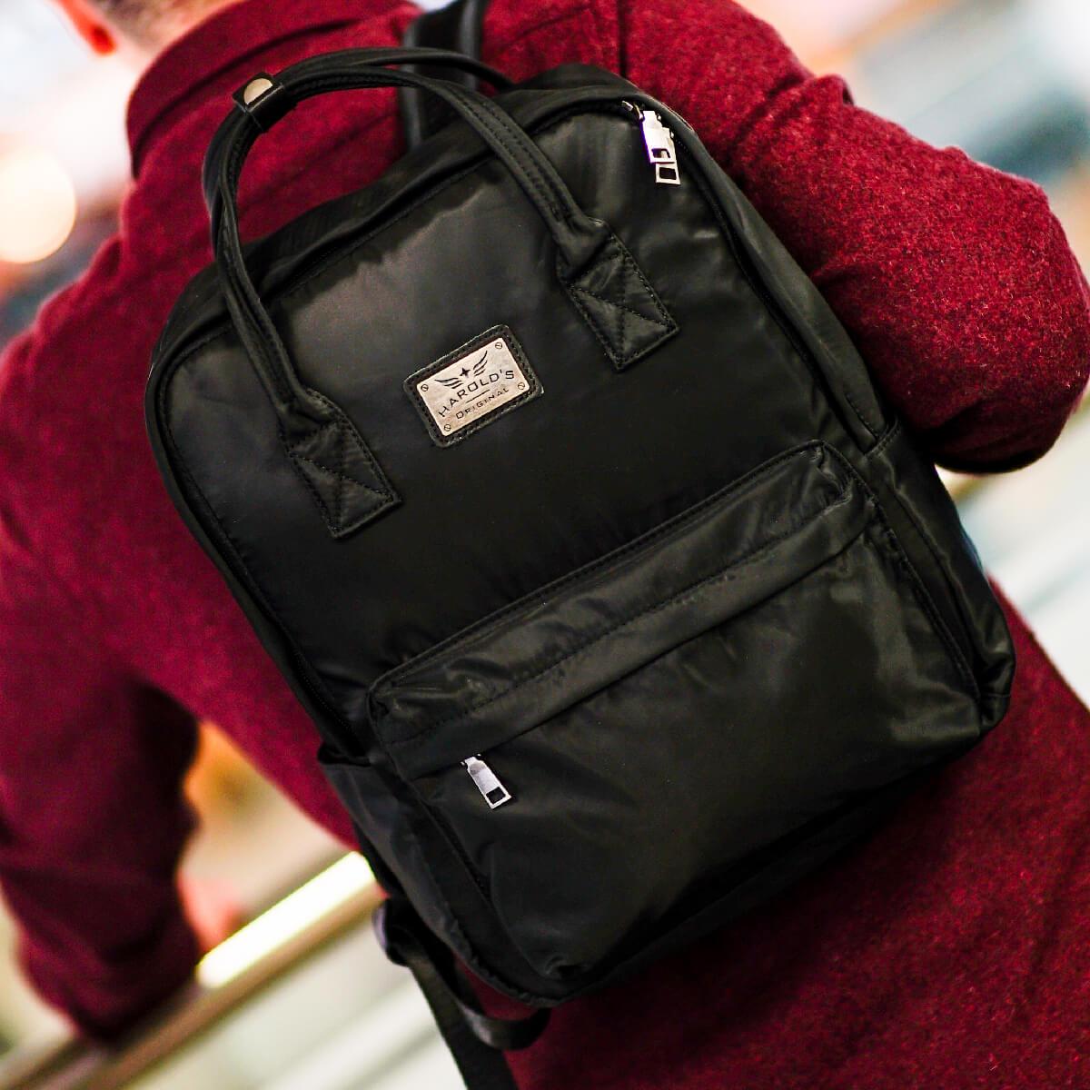 f79b3c7f735c8 plecaki miejskie · plecaki damskie · modne ...