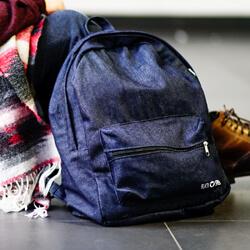 plecaczki turystyczne