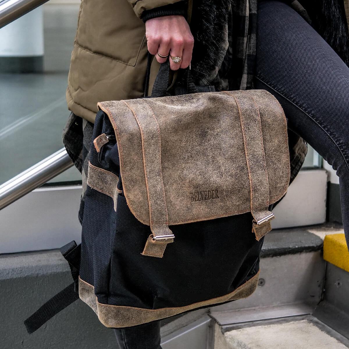 a13cc30fd40cd Plecaki na laptopa 13, 15 i 17, notebooka | Sklep internetowy Brytyjka