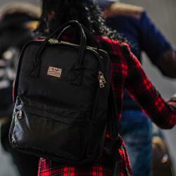 plecak na notebooka