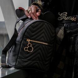 plecaki dla dziewczyn