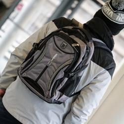 plecaki do szkoły młodzieżowe