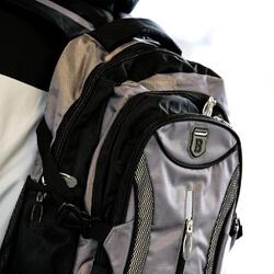 plecaki na notebooka