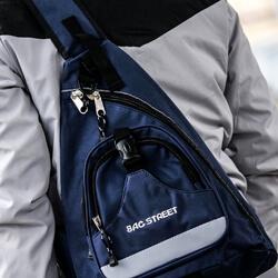 plecaki szkolne dla młodzieży