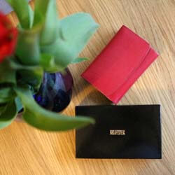 portfel dla dziewczyny
