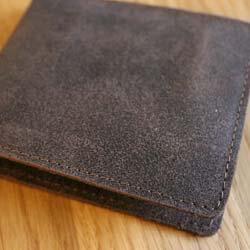 portfel dla nastolatków