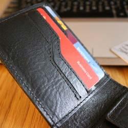 portfel młodzieżowy dla chłopaka