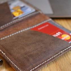 portfel młodzieżowy
