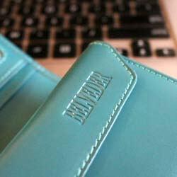 portfele dla nastolatek