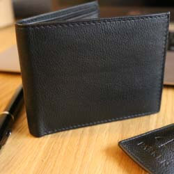 portfele młodzieżowe