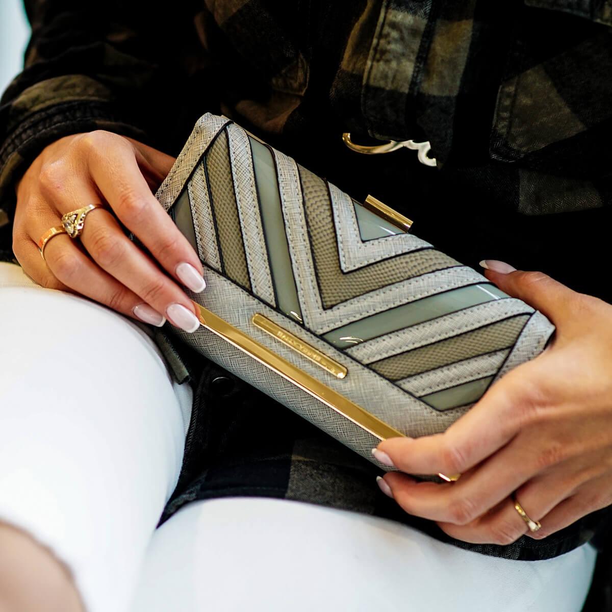ceceedcd69a06 małe portfele damskie modne portfele damskie portfele młodzieżowe damskie  portfele ze skóry portfele damskie tanie ...