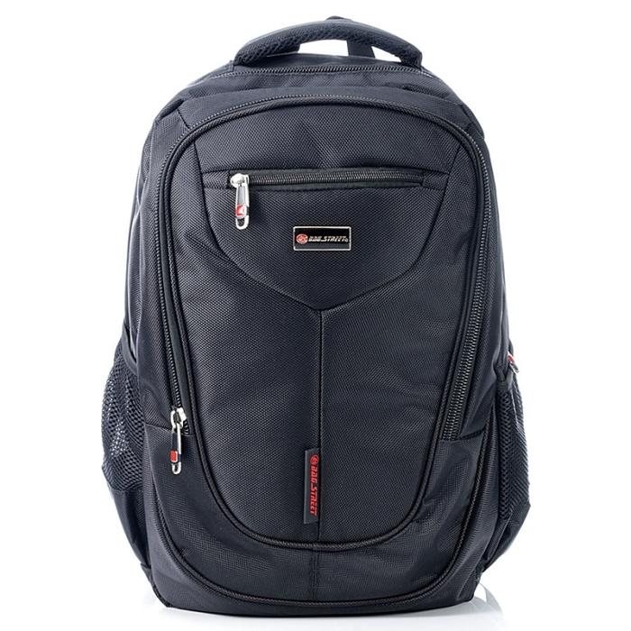 plecak na laptopa 15