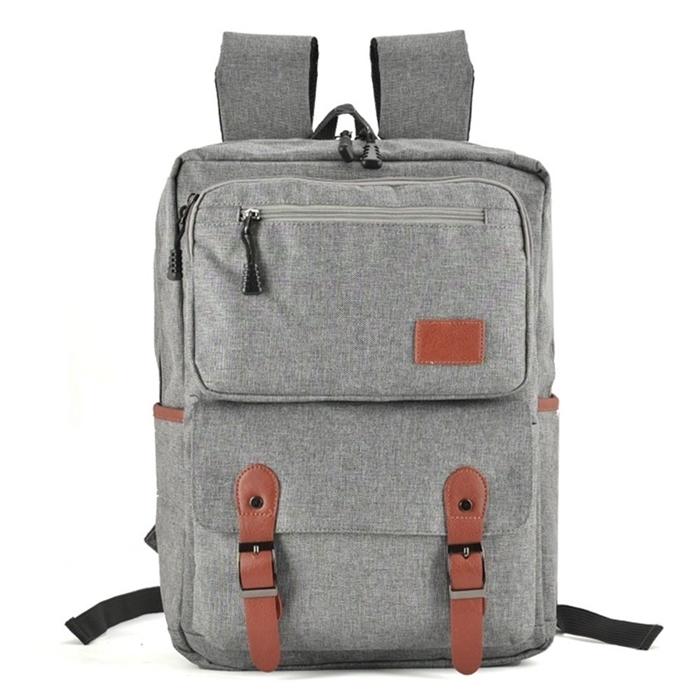 plecaka na notebooka