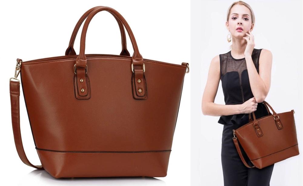 4be722a92c6fc Jakie markowe torebki będą modne w 2017 roku