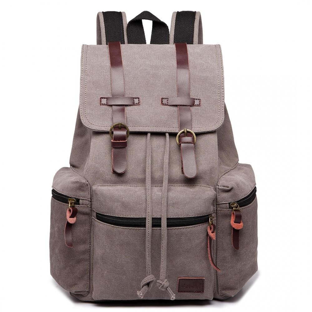 gdzie kupić plecak vintage