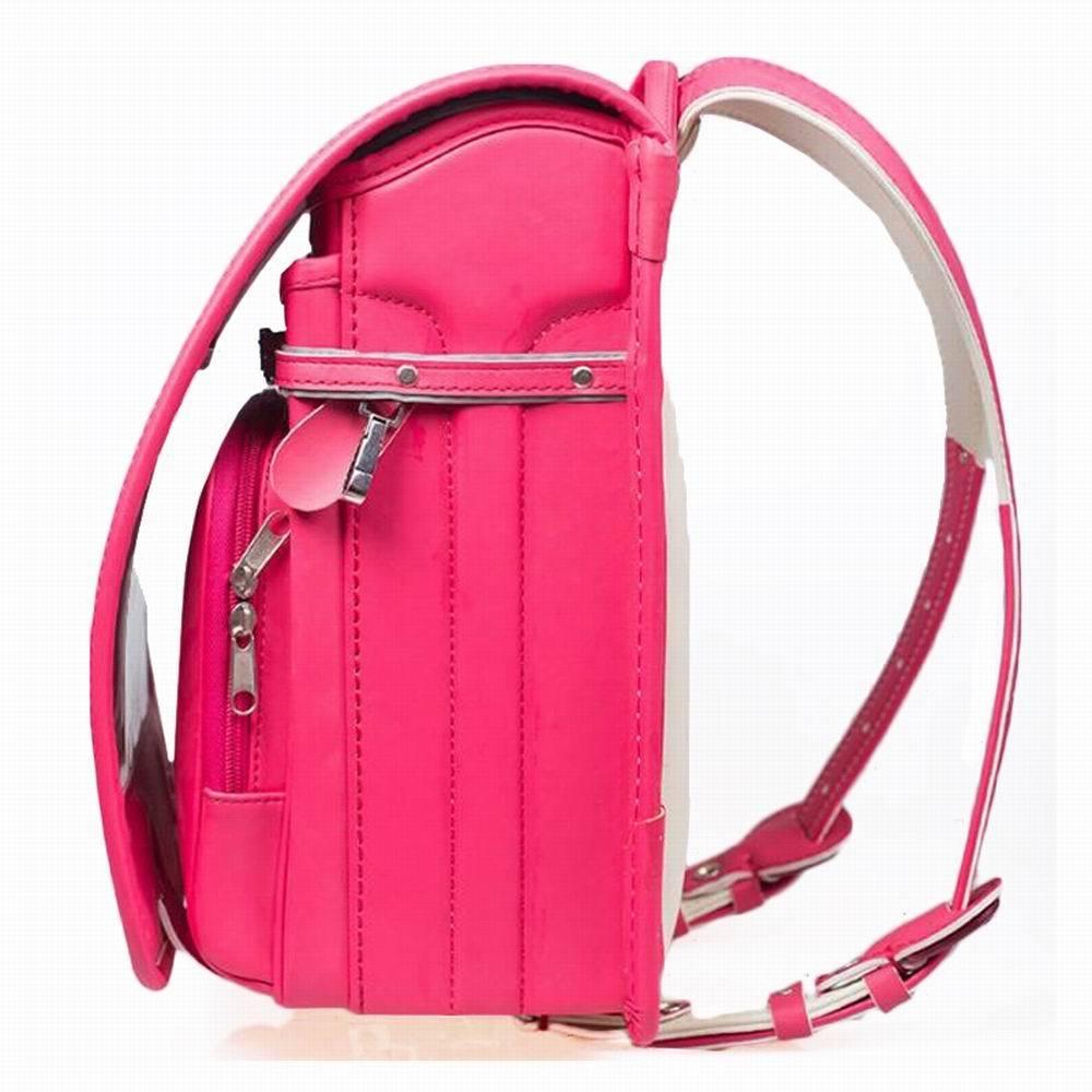 tornister plecak szkolny dla pierwszoklasisty