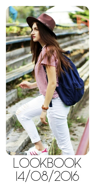 lookbook-denim-backpack