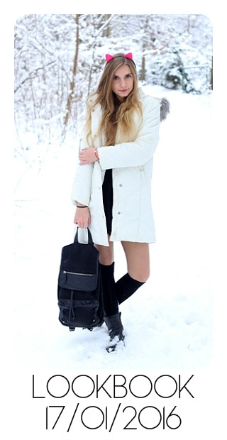 lookbook backpack