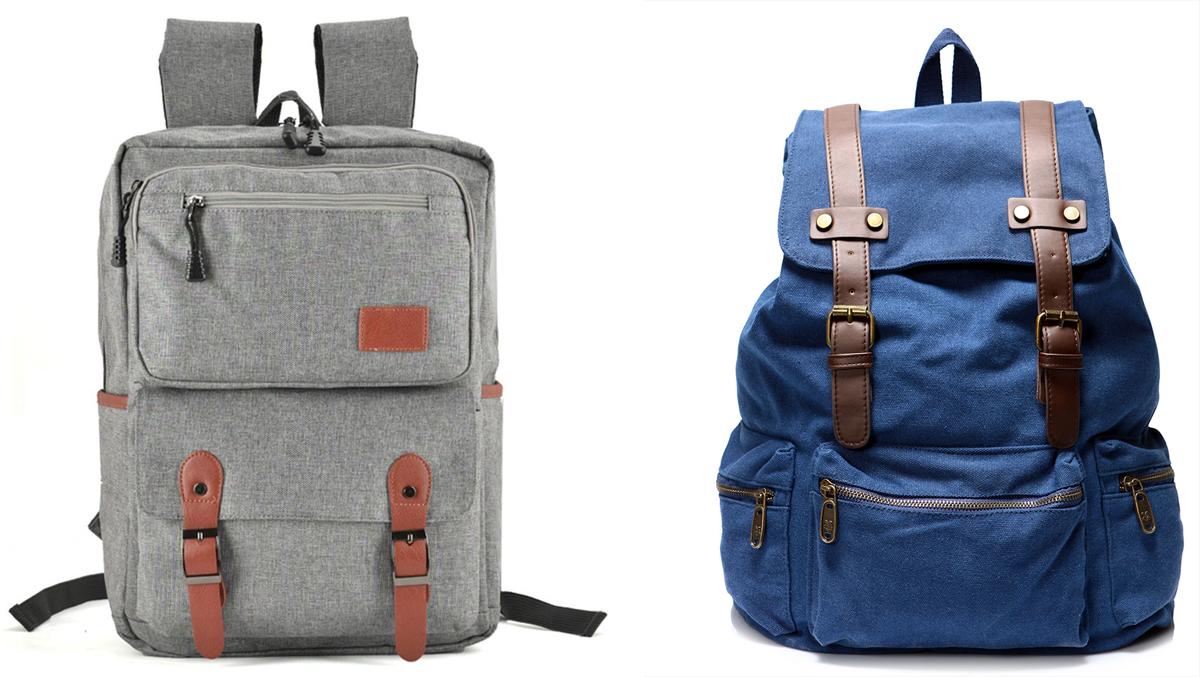 219ab4d7b7ff3 Jaki plecak dla mężczyzny wybrać