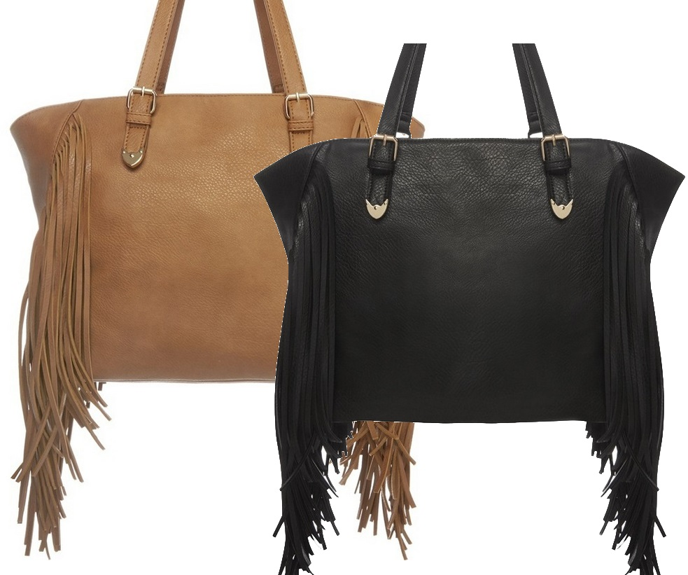 modne torby