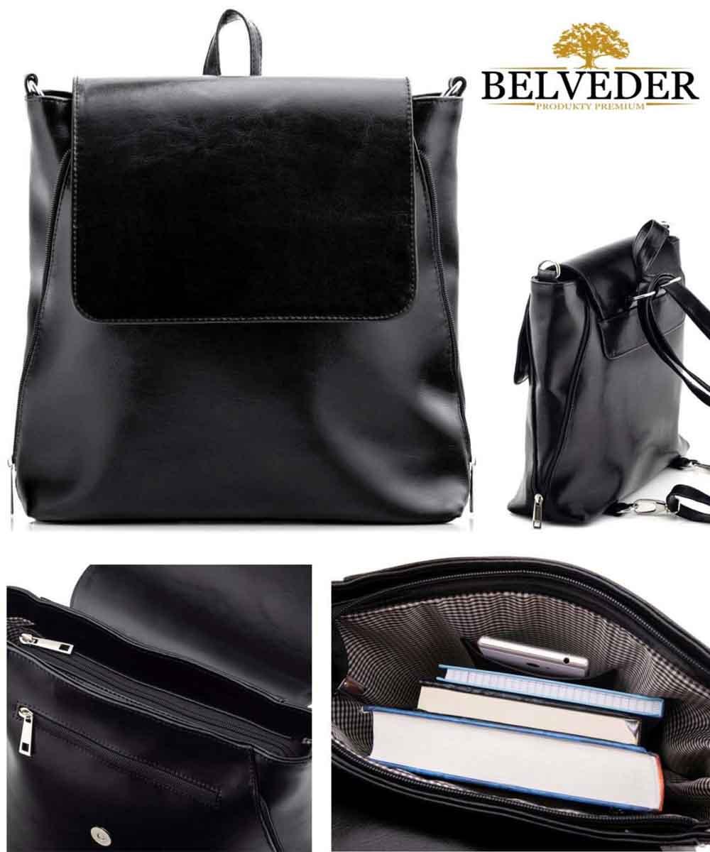 plecak czy torebka