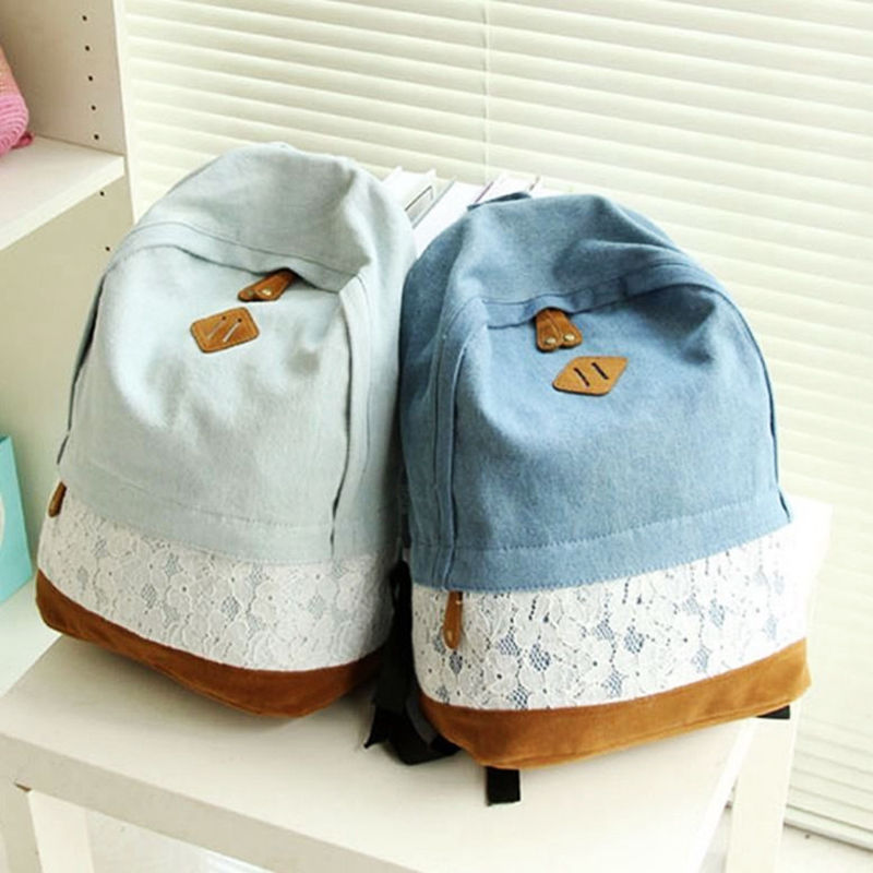 aa5727357fb1d Jak wybrać plecak szkolny dla dziewczynki i chłopca