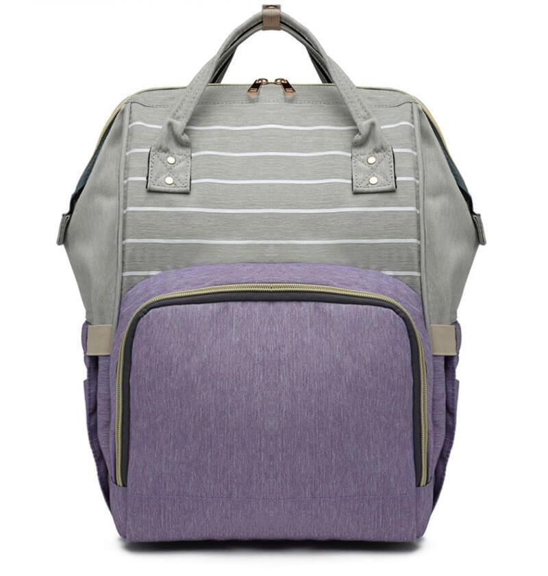 podobny plecak kanken