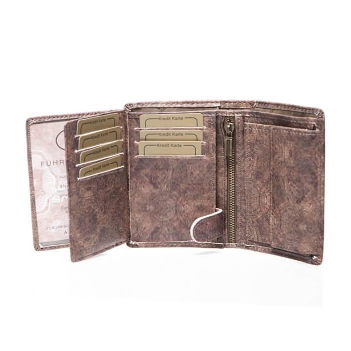 portfel na prezent dla chłopaka