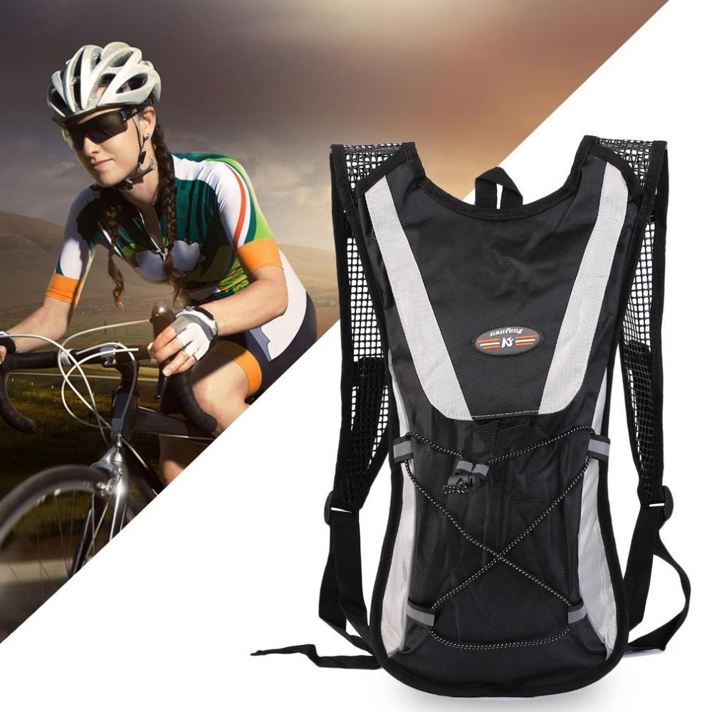 plecak rowerowy ultralekki