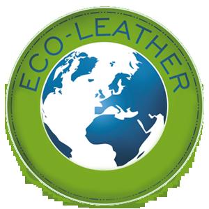 skora ekologiczna