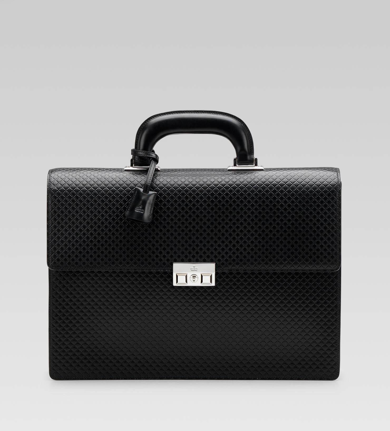 torba nauczyciela