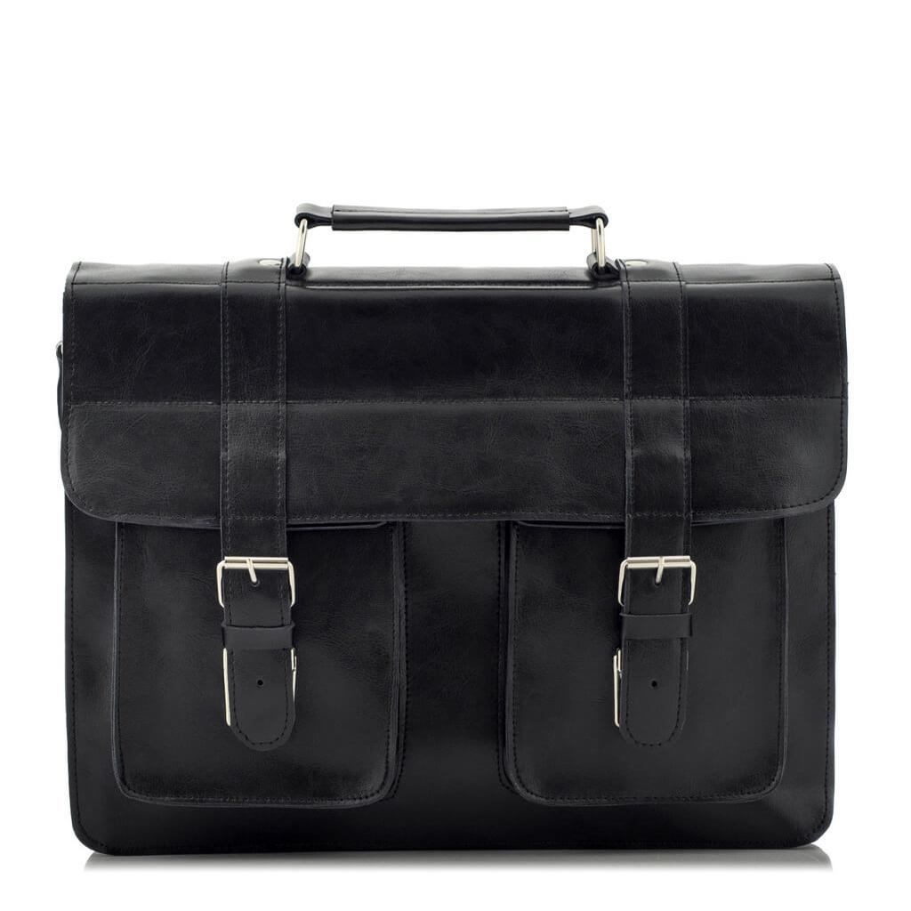 torba dla nauczyciela