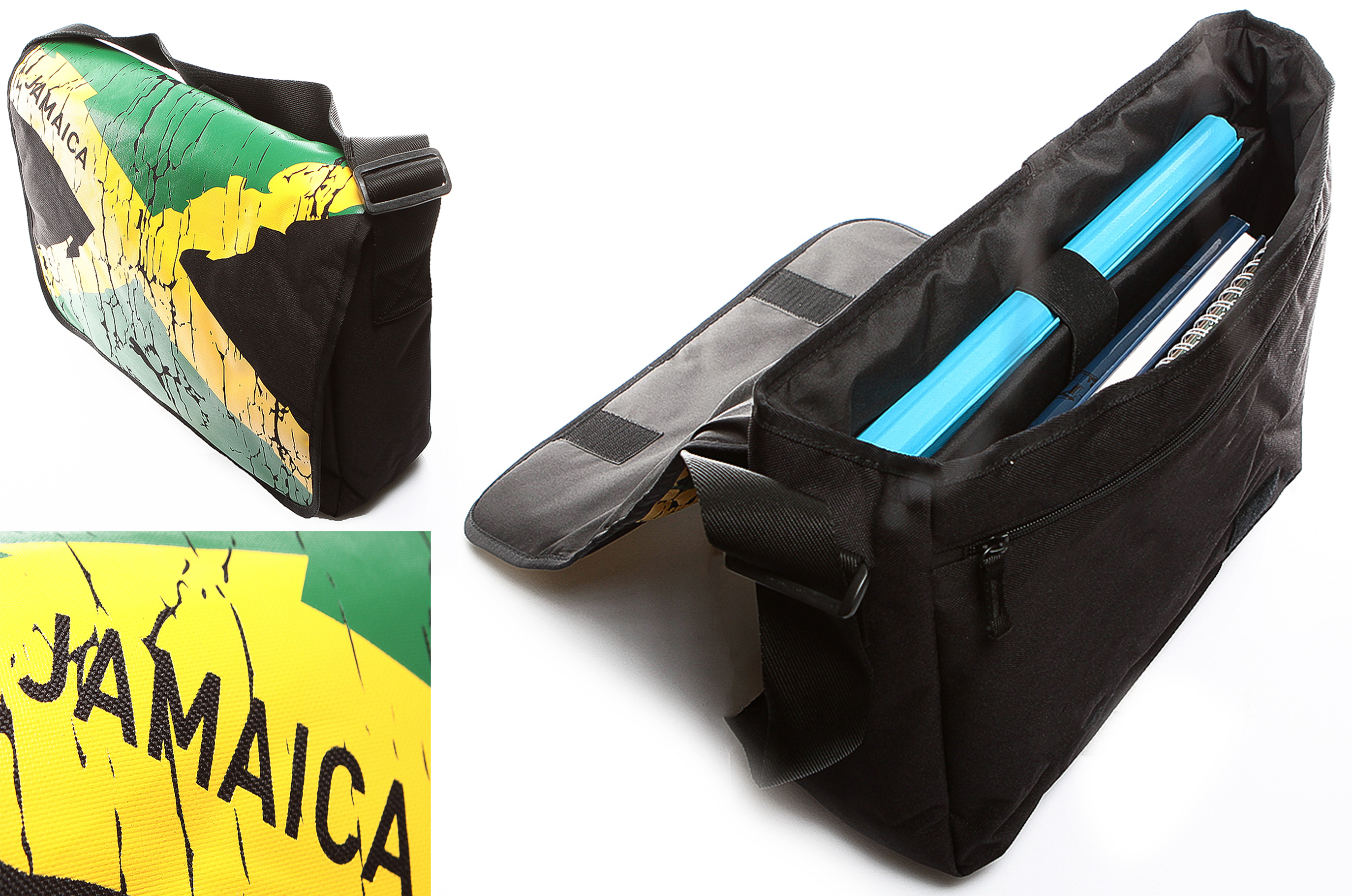 f8a6e9c12d987 torba puma na ramię jamaica