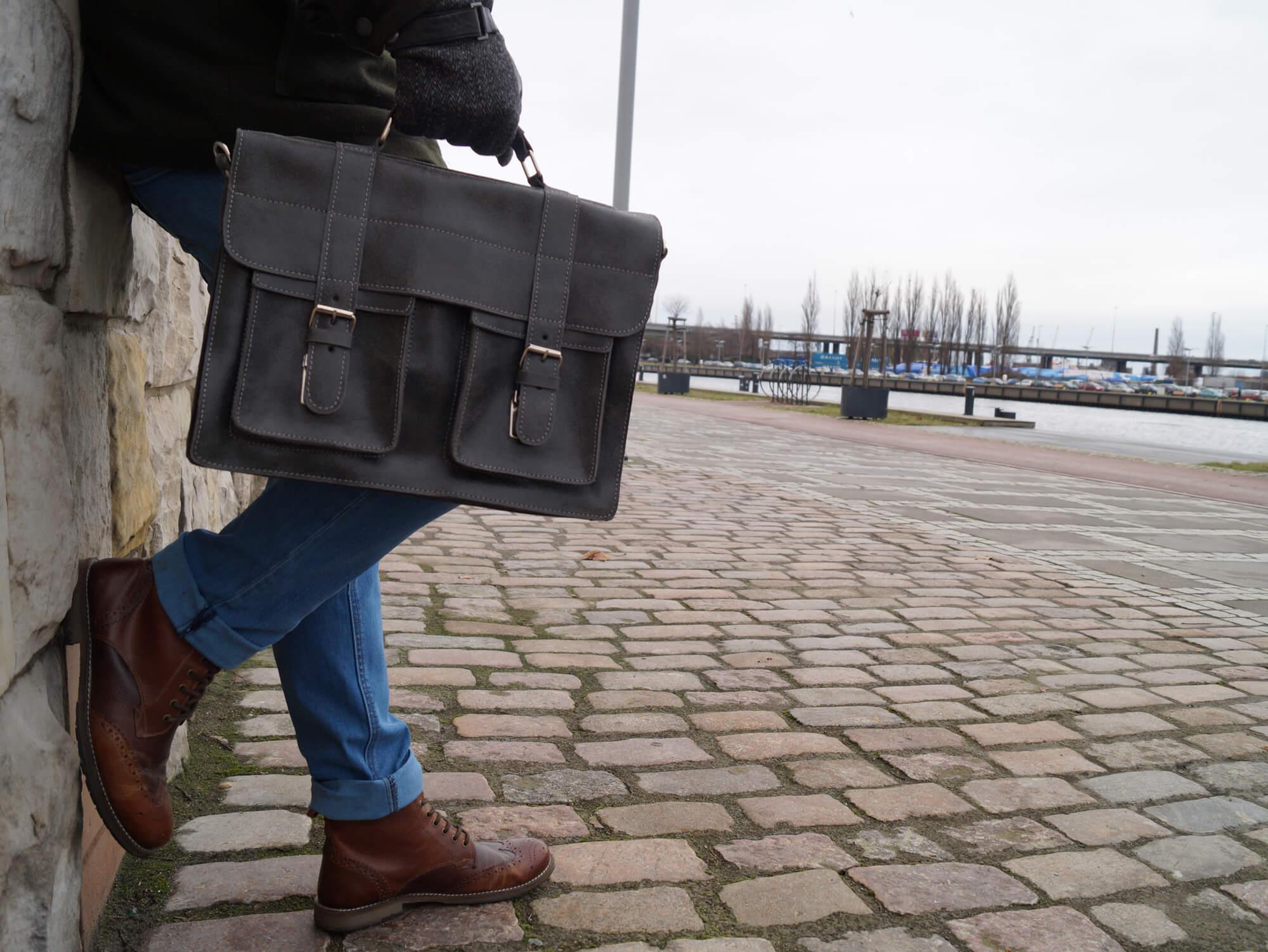torba nauczycielska