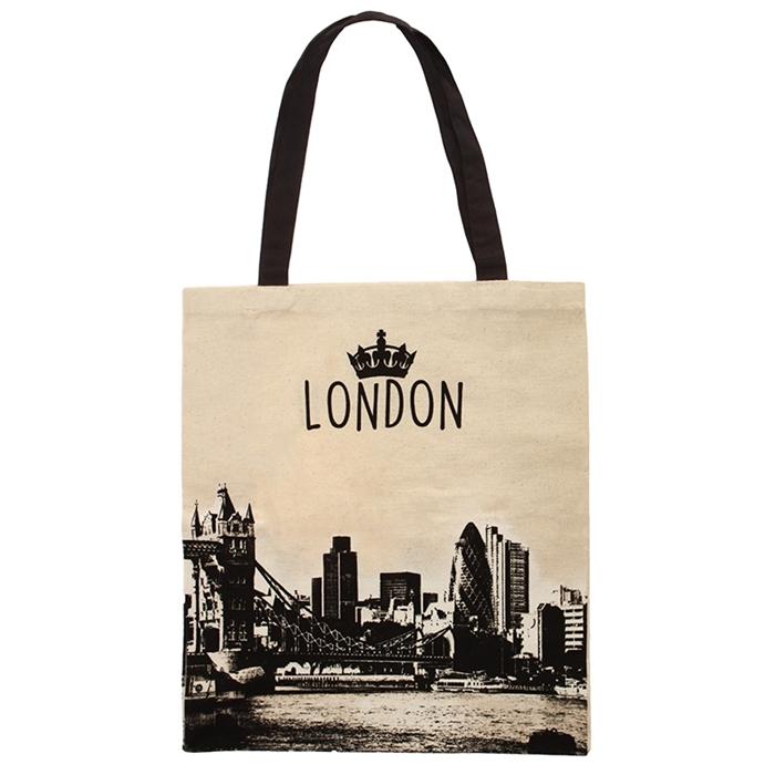 torby płocienne