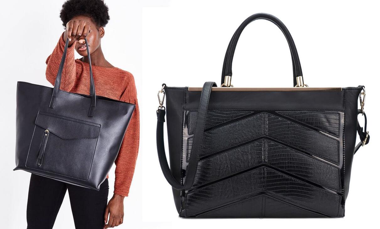 ff853b5a8c1b3 Shopper bag torby na zakupy