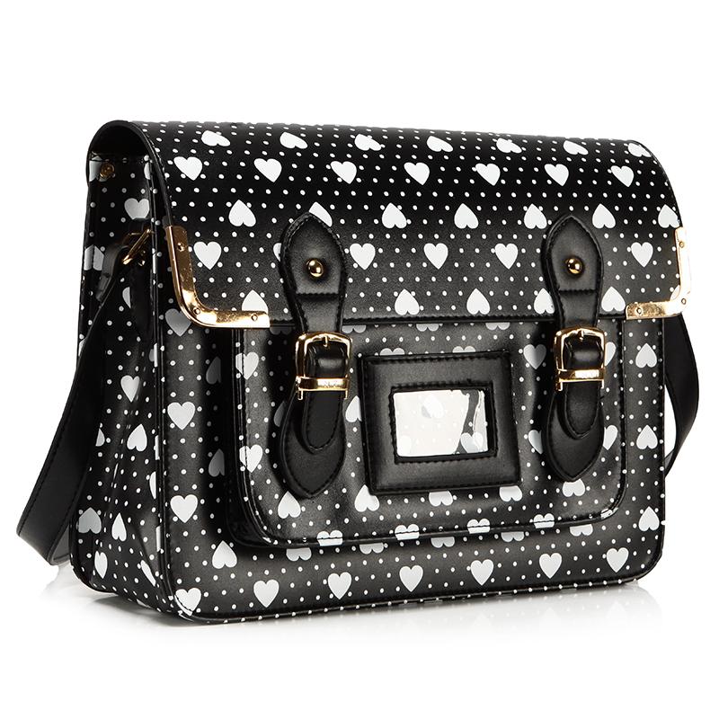 torby dla dziewczyn