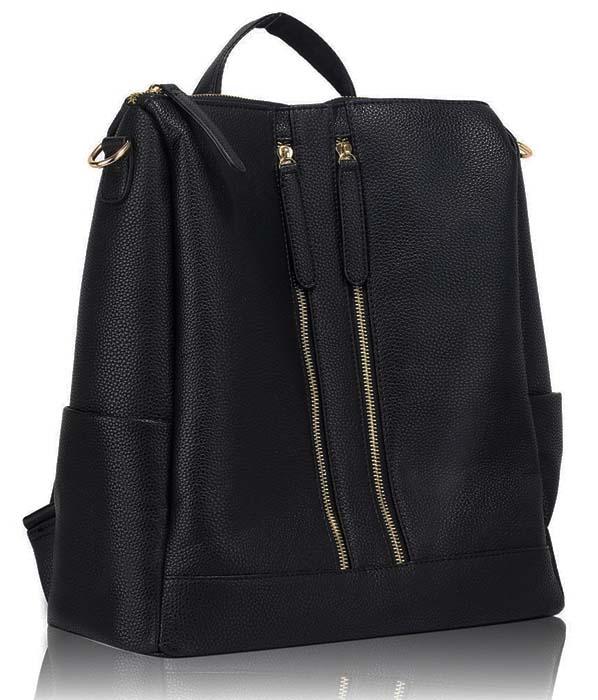 torebki plecaki