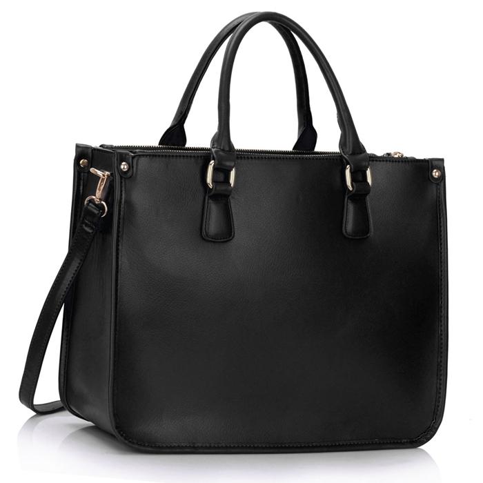 torebki shopper bag