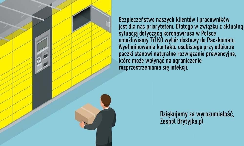 Torebki i plecaki dla dziewczynek .pl