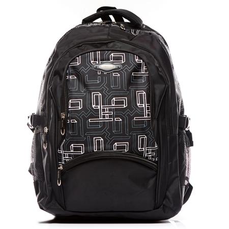 4550fb20d7e34 Plecak na laptopa 15 cali wodoodporny 130BS