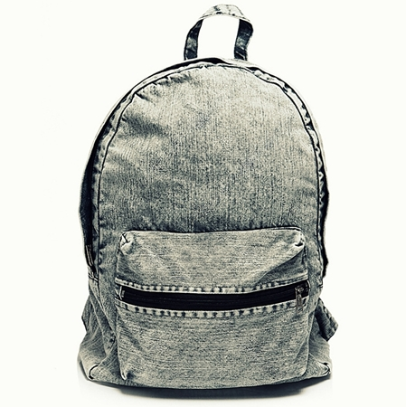 444c40c6bf209 Plecak marmurkowy jeans Black Sheep STONE1