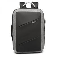 f3d396855c078 ... Plecak torba 2w1 na laptopa 15