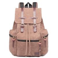 3c3aabd945b21 Plecaki vintage, plecaki retro | Sklep internetowy Brytyjka : strona 2