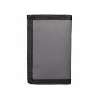 cc7b3561e9889 Męskie portfele skórzane | Sklep internetowy Brytyjka